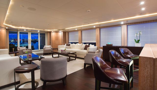 Rola Charter Yacht - 8