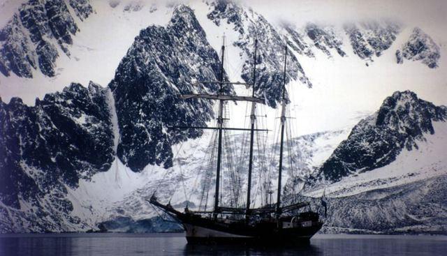 Oosterschelde Charter Yacht - 2