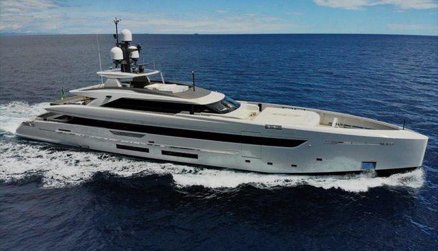Bintador Charter Yacht - 4