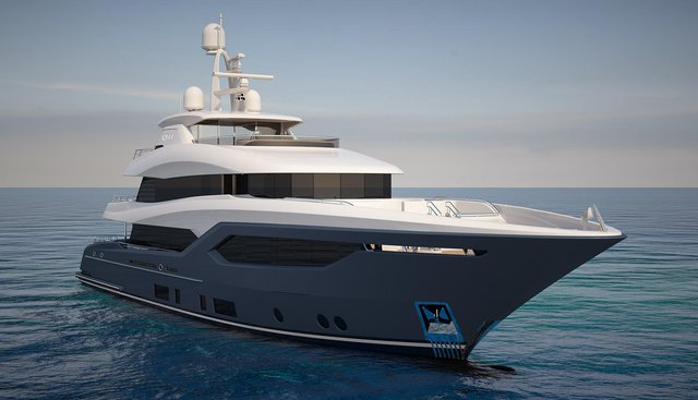 Viatoris Charter Yacht - 4