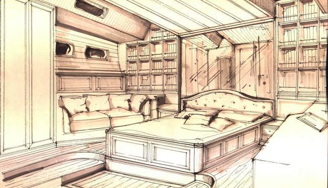 Illusion Charter Yacht - 5