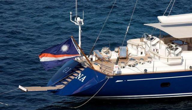 Kawil Charter Yacht - 7
