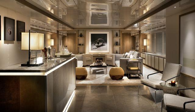 Orient Star Charter Yacht - 7