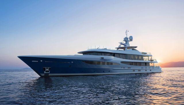 Galene Charter Yacht - 4
