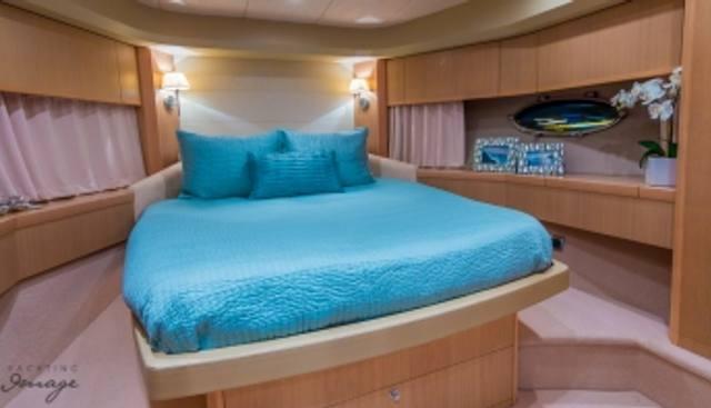 Divas Del Mar Charter Yacht - 8