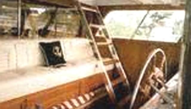 Lady Sea Charter Yacht - 5