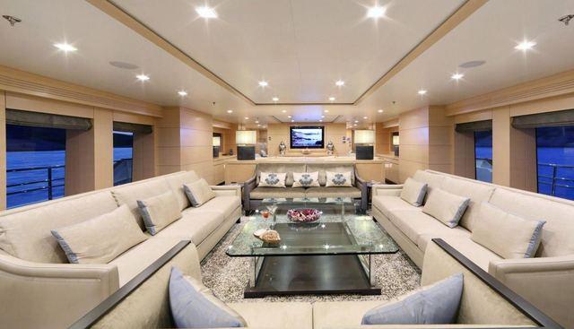 Ego Charter Yacht - 6