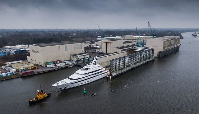 Avantage Charter Yacht - 6