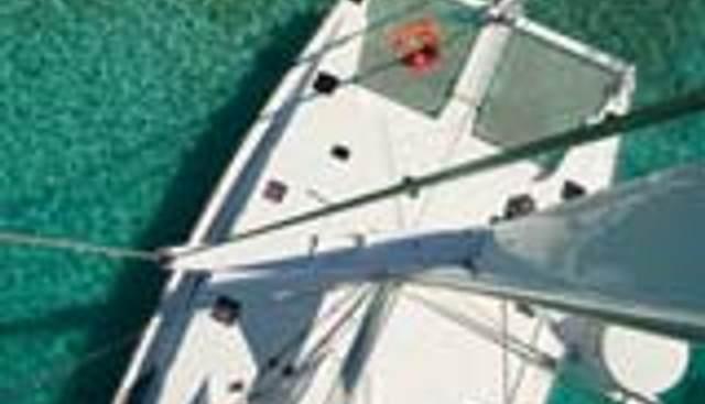 Kings Ransom Charter Yacht - 3
