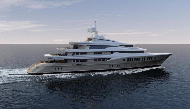 Warrior Charter Yacht - 5