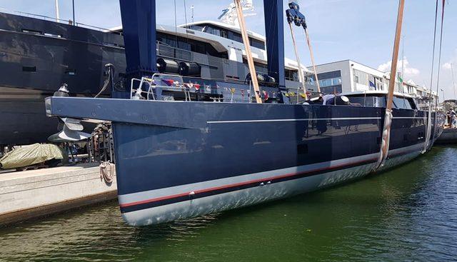 Bebivi Charter Yacht - 4