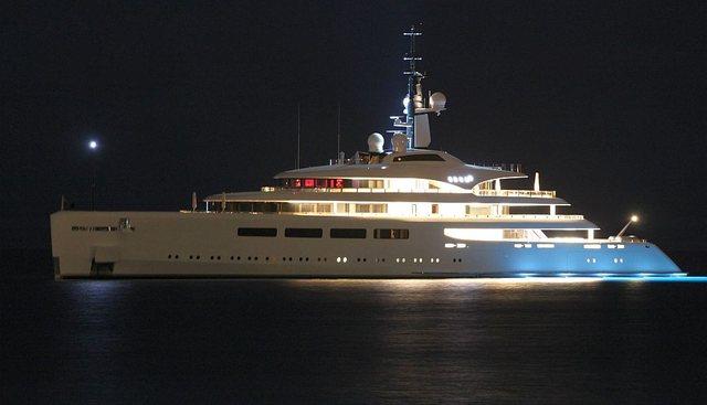 Vava II Charter Yacht - 4