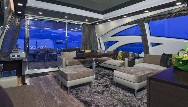 Nami Charter Yacht - 7