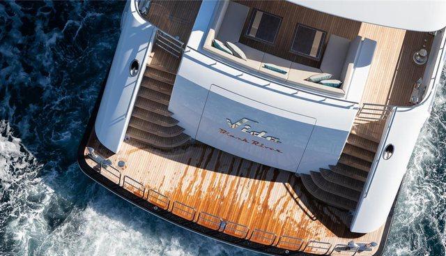 Vida Charter Yacht - 4