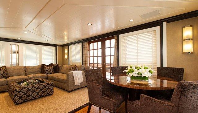 Big Easy Charter Yacht - 6