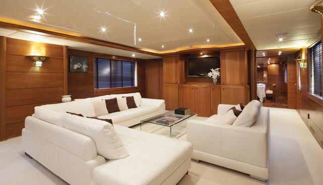 Fiorente Charter Yacht - 7