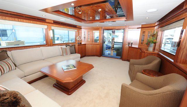 85606 Charter Yacht - 4