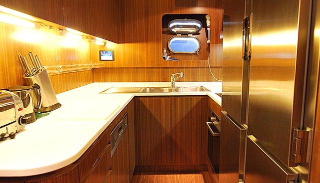 Maxou Charter Yacht - 6
