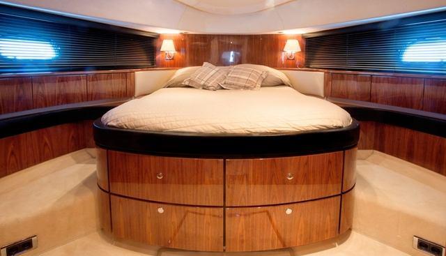 ASKIM3 Charter Yacht - 8