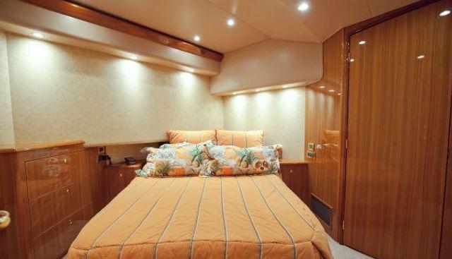 Barefoot Charter Yacht - 6