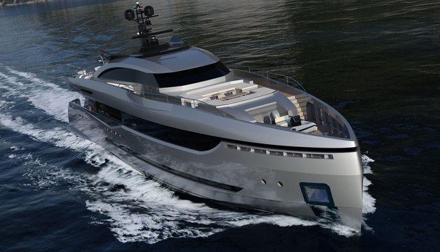 Leudin I Charter Yacht - 6