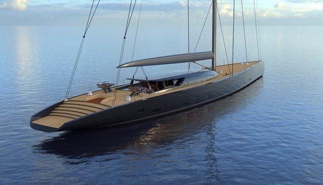 Ngoni Charter Yacht - 5