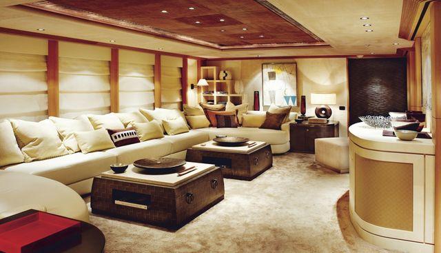 Kogo Charter Yacht - 7