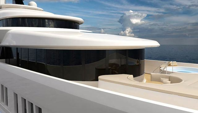 Just J's Charter Yacht - 7
