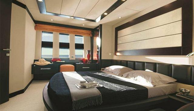 Ines Charter Yacht - 2