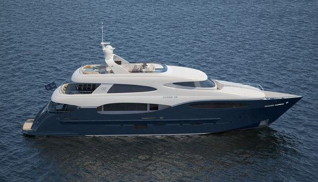 Julem I Charter Yacht - 6