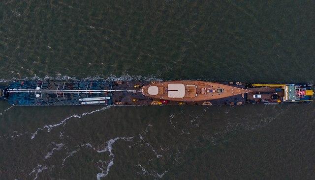 Meraki Charter Yacht - 7
