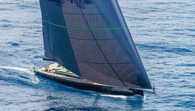 Morgana Charter Yacht - 7
