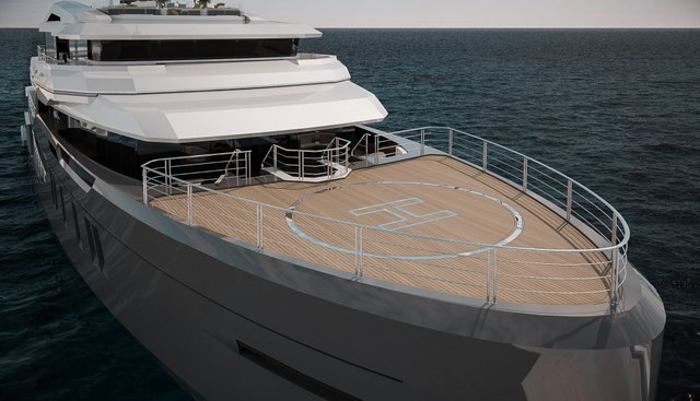 Days Charter Yacht - 6