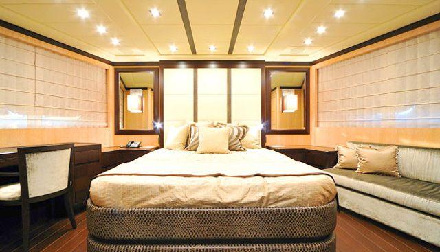 You & G Charter Yacht - 7