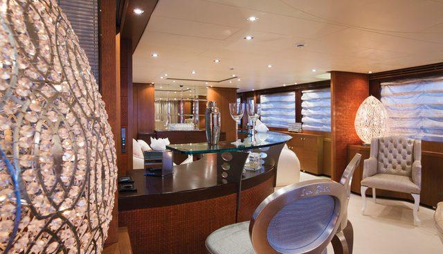 Sun Glider II Charter Yacht - 7