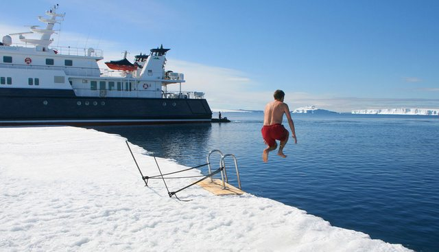 Hanse Explorer Charter Yacht - 5