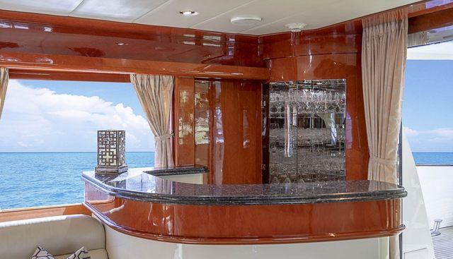 Sixty Six Charter Yacht - 7