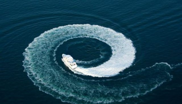 Island Soul Charter Yacht - 3