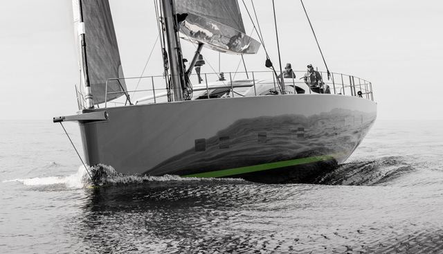 WinWin Charter Yacht - 8