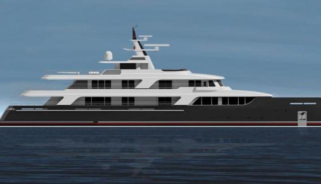 Kadimo's Charter Yacht - 8
