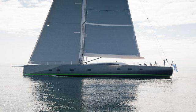 WinWin Charter Yacht - 6