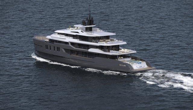Days Charter Yacht - 5