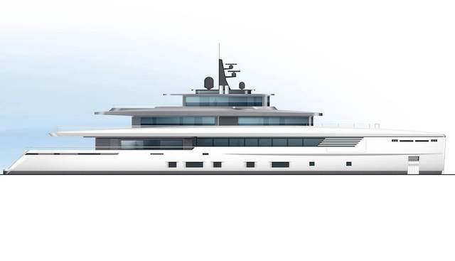 Fantasy Charter Yacht - 2