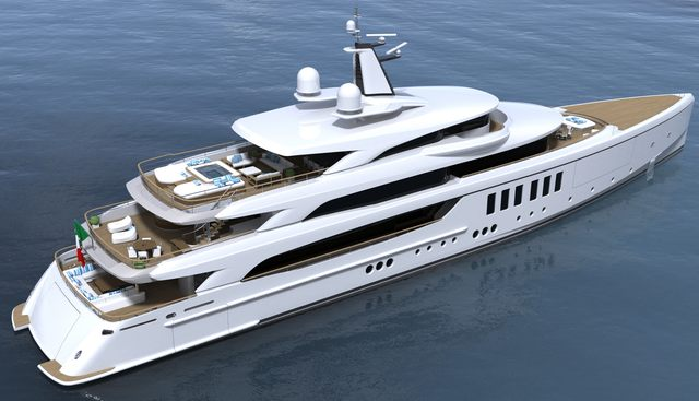 Metis Charter Yacht - 5