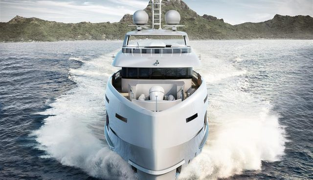 Ela Charter Yacht - 2