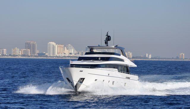 Emy Charter Yacht - 5