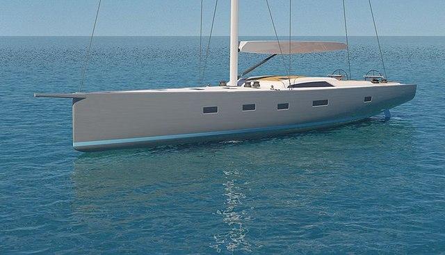 Ammonite Charter Yacht - 3