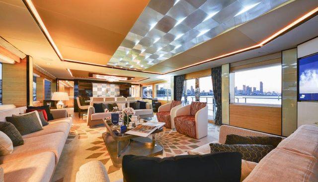 KSK Charter Yacht - 7