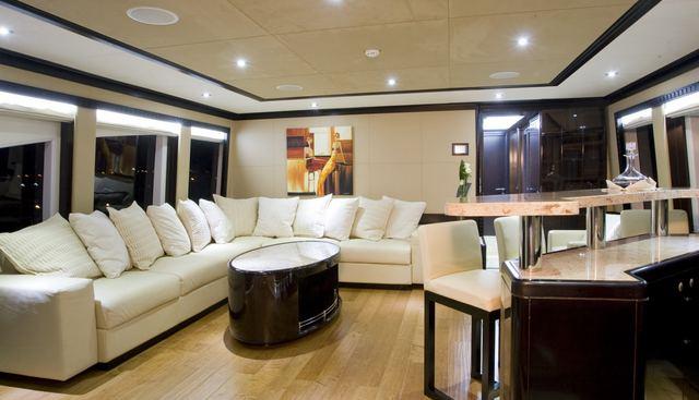 Veneta Charter Yacht - 8