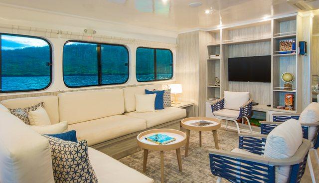 Solaris Charter Yacht - 7